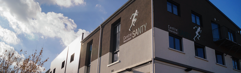 centre-santy-2-web