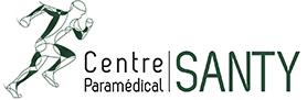 Centre Paramédical Santy