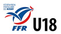 4-logo-ffr