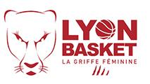 6-logo-lbb