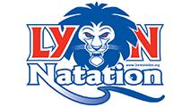 8-logo-natation