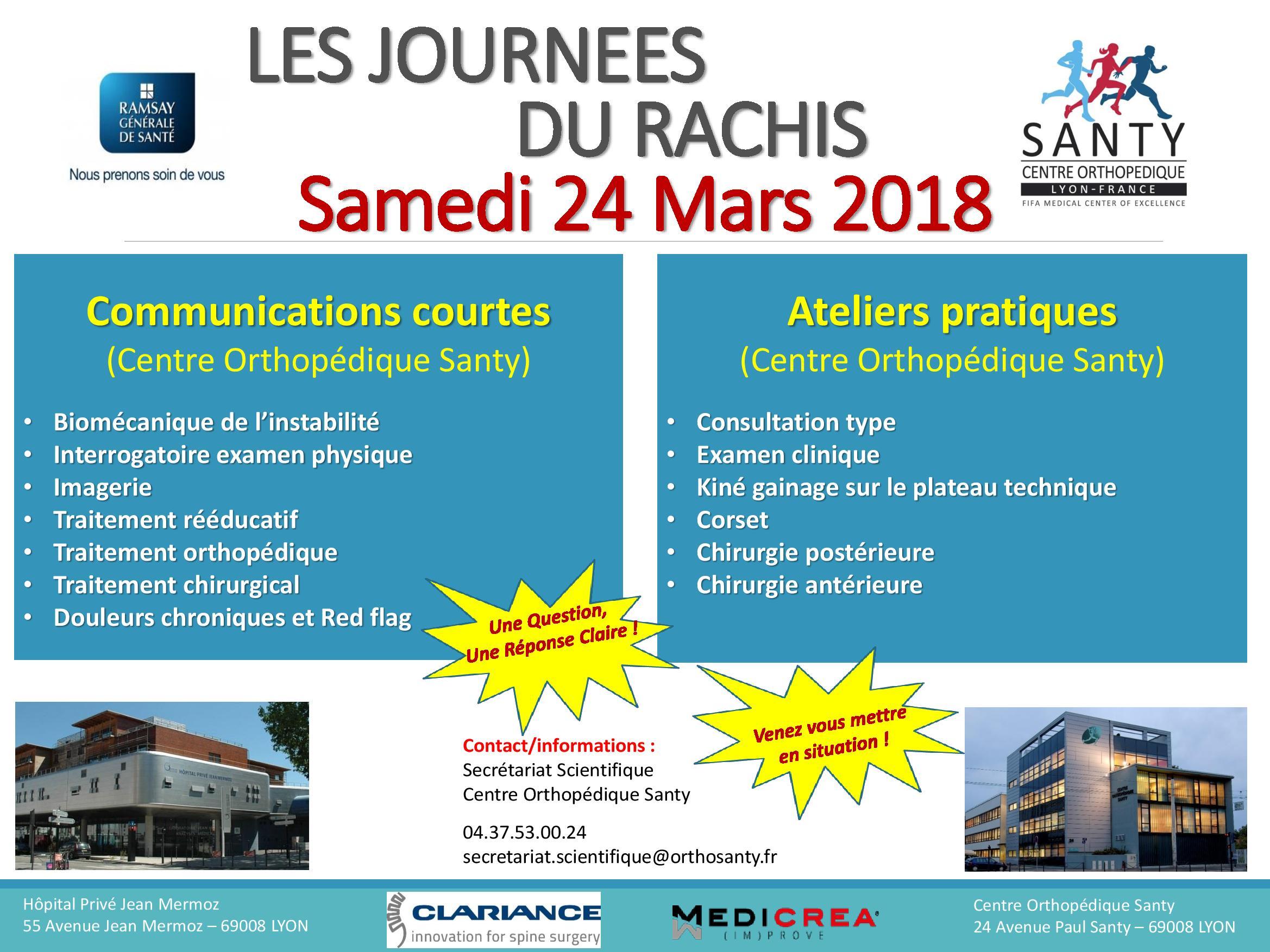 flyer journée du dos 24 Mars 2018-page-001