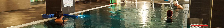 piscine-centre-santy-2-web